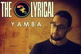 YAMBA JUNE 2014-3 (2)